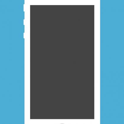 portfolio-thumb-1
