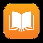 iBooks Book Reader