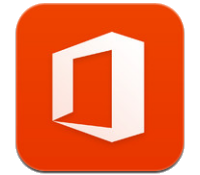 Microsoft Office Mobile 365
