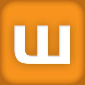 Wattpad Free Books