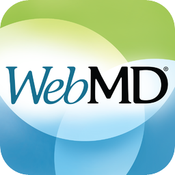WebMD Trusted Health