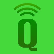 QSlider