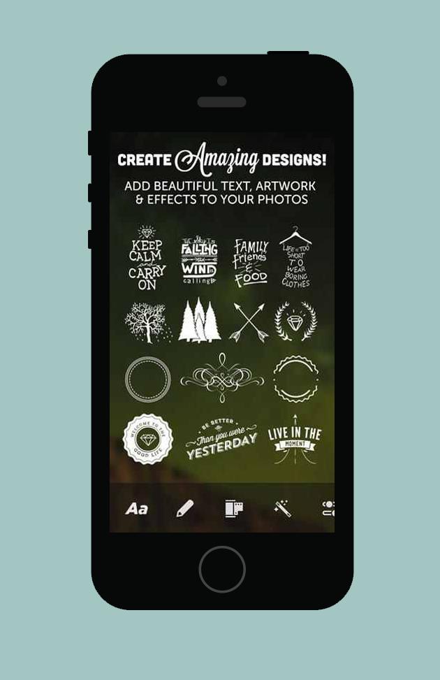Piclab Hd Design Studio Appersnapper