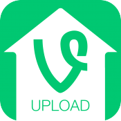 Upload Custom Video Vine